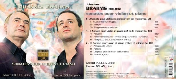 ARN68562-Brahms-Poulet