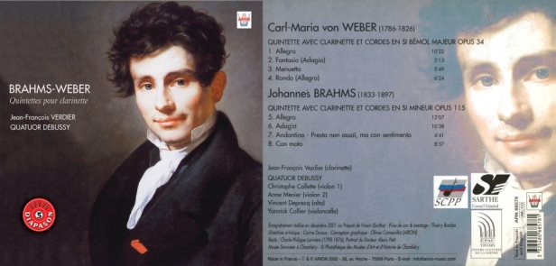ARN68578-Weber-Brahms