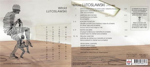 ARN68617-Lutoslavski-Lethiec
