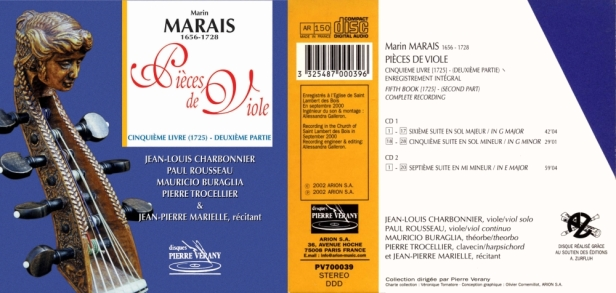 PV700039-Marais-Charbonnier
