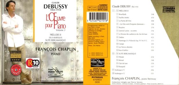 PV702101-Debussy-Chaplin