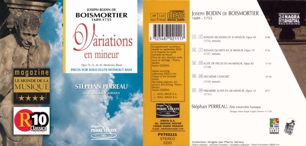 PV702111-Boismortier-Perreau
