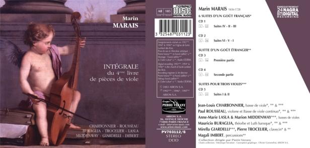 PV703112-Marin Marais-Charbonnier