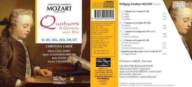 PV704012-Mozart-Lardé