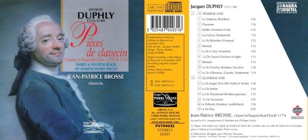 PV704031-Duphly-Brosse