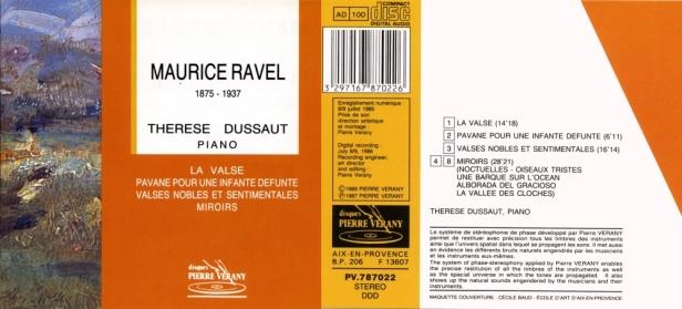 PV787022-Ravel-T. Dussaut