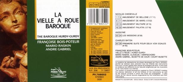 PV788052-Bois-Poteur-Viele à roue