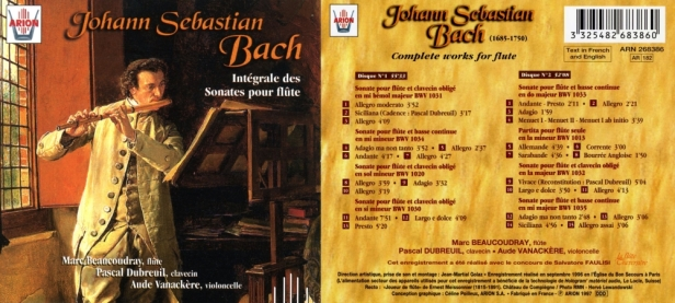 ARN268386-Bach-Beaucoudray-Dubreuil