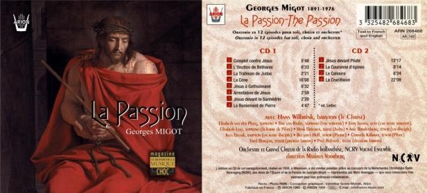 ARN268468-Migot-Passion