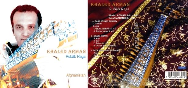 ARN64627-Khaled Arman-Rubab