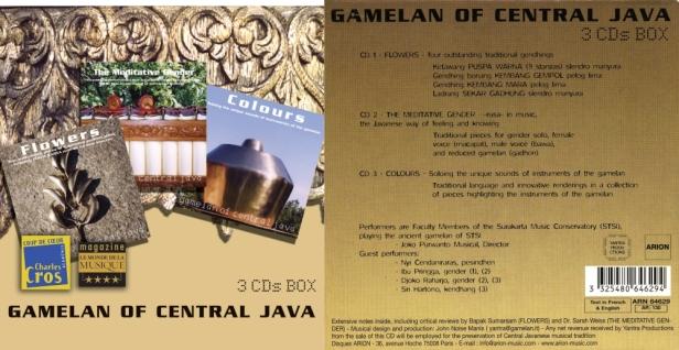 ARN64629-Indonésie-Java-Gamelans