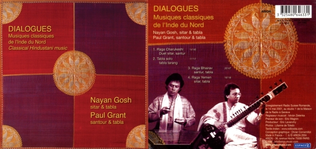 ARN64633-Inde-Nayan Gosh-Grant