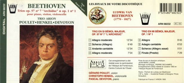 ARN68232-Beethoven-Poulet