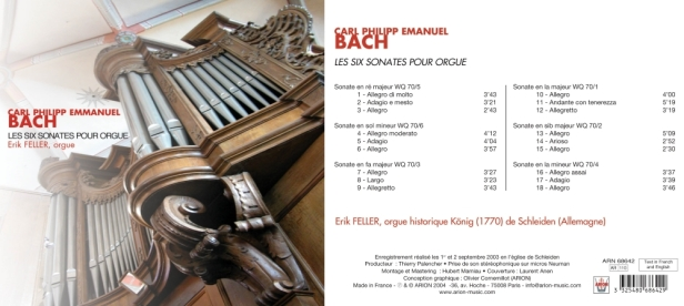 ARN68642-Bach-Feller