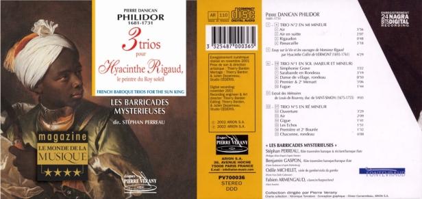 PV700036-Philidor-Perreau