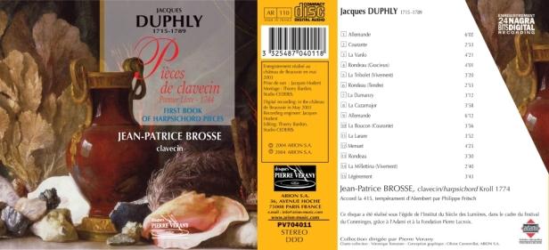 PV704011-Duphly-Brosse