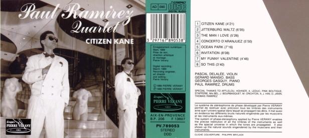 PV789053-Paul Ramirez-Jazz