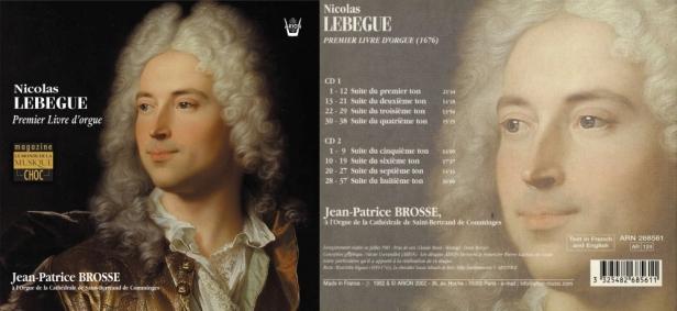 ARN268561-Lebègue-Brosse