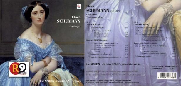 ARN268603-Schumann-Jean Martin