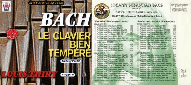 ARN468306-Bach-Louis Thiry