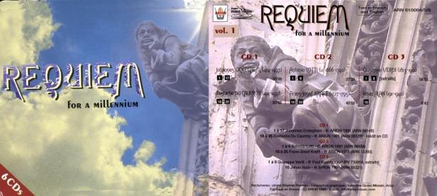 ARN610004-Requiem