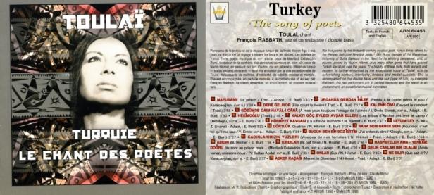 ARN64453-Turquie