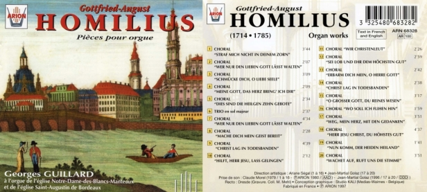 ARN68328-Homilius-Guillard