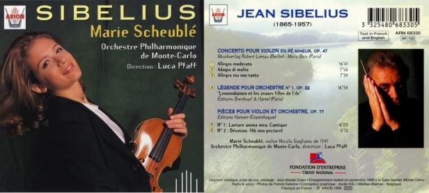 ARN68330-Sibelius-Schaublé