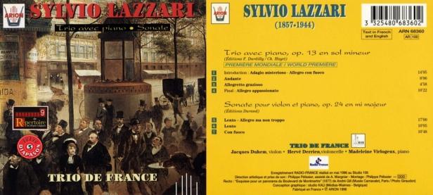 ARN68360-Lazzari trios