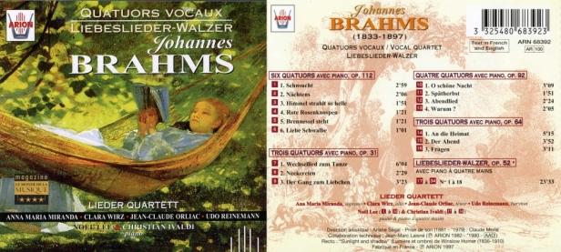 ARN68392-Brahms