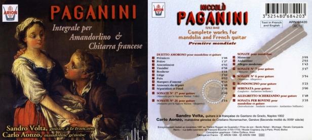 ARN68420-Paganini