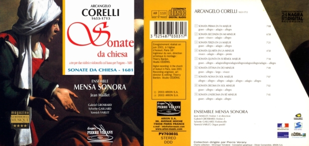 PV703031-Corelli