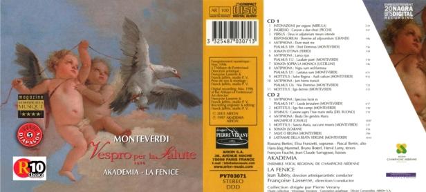 PV703071-Monteverdi