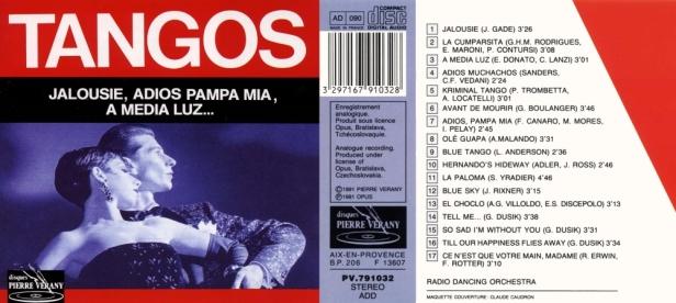 PV791032-Tangos