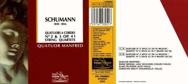 PV793051-Schuamann-Manfred