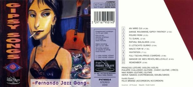 PV795014-Jazz gang