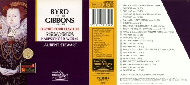 PV795051-Byrd-Gibbons