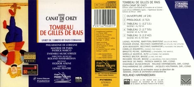 PV795091-Canat de Chizy