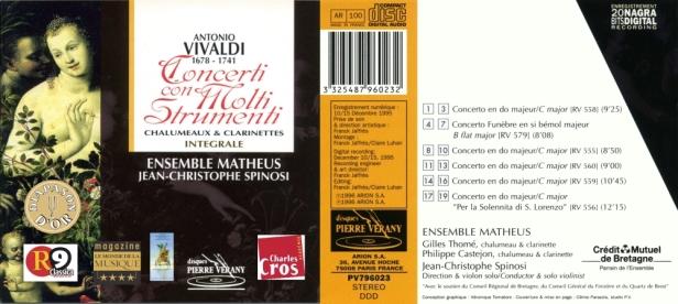 PV796023-Vivaldi Matheus