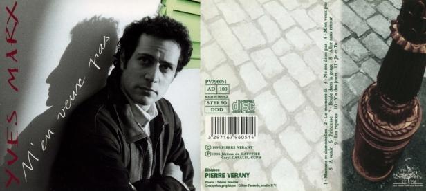 PV796051-Yves Marx