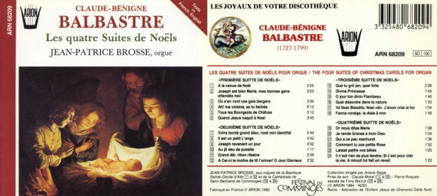 ARN68209-Balbastre