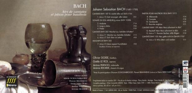 ARN68566-Bach
