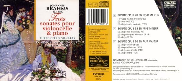 PV797021-Brahms