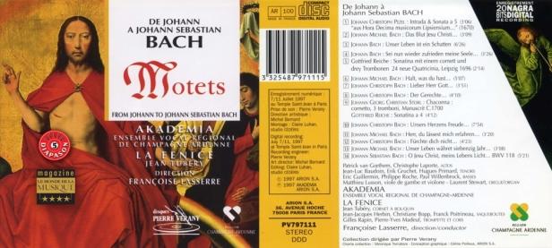 PV797111-Bach