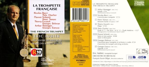 PV798011-Trompette