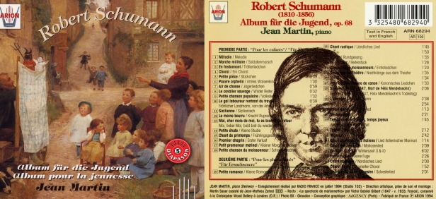 ARN68294-Schumann