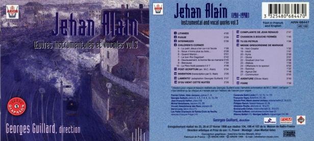 ARN68447-Jehan Alain
