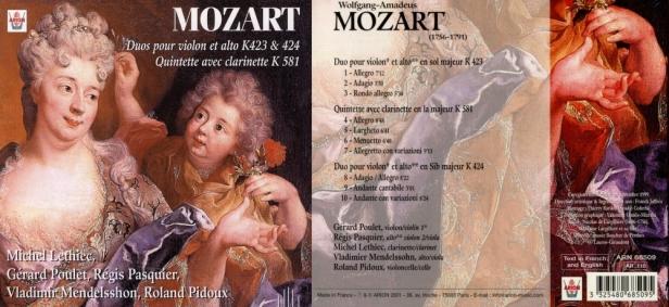 ARN68509-Mozart
