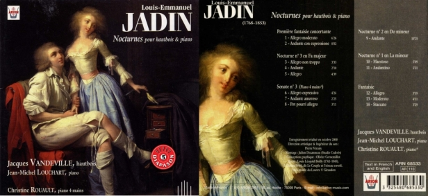 ARN68533-Jadin