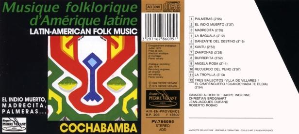 PV786095-Cochabamba